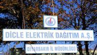 Diyarbakır'da elektrik kesintisi uygulanacak