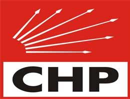 İşte CHPnin RTÜK adayları