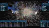 Yeni yüzyılın yeni savaş konsepti: Siber saldırı