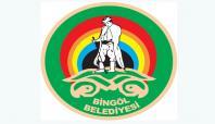 Bingöl Belediyesi'nden don uyarısı