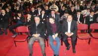 Kahta'da İHL öğrencileri Mekke'nin Fethi'ni kutladı
