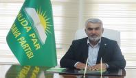 Yapıcıoğlu, Karakaya'nın ailesine taziyelerini sundu