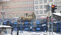 Sur ilçesinde bir asker daha hayatını kaybetti