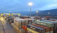 Güneydoğulu ihracatçı 187 ülkeye ihracat yaptı