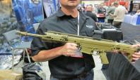 ABD'de bireysel silahlanmayla ilgili yeni kararlar