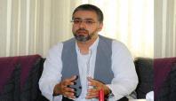 Metin Kaplan'ın cezaevinde ölmesi mi isteniyor