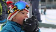 Uzmanlar vatandaşları kar yememe konusunda uyardı