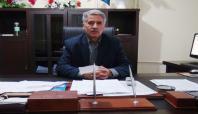 STK'lardan 'Cuma Namazı' kararına destek