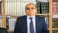DÜ İlahiyat Fakültesi Dekanlığına yeni atama