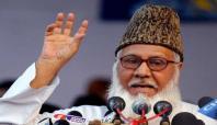 Bangladeş'teki idamlara protesto çağrısı