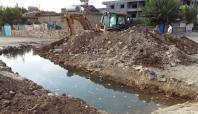 Diyarbakır'daki DBP'li belediyelerin iş araçlarına el konuldu
