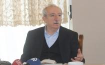 Orhan Miroğlu; Özerklik halka pahalıya patladı