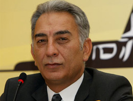 Galatasaray Fenerbahçeye yetişecek