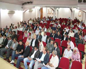TOKİ'de Belediye'ye ait 32 Daire Satıldı