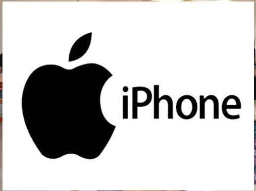 Apple, kullanıcı haklarını için FBI redettti