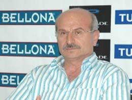 Denizlispor G.Saraya gözdağı verdi
