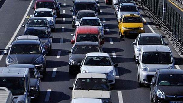 Trafik sigortalarına yeni düzenleme: tek poliçeye dönecek!..