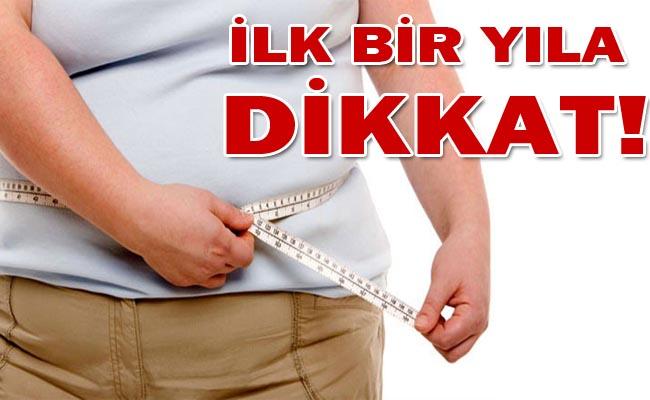 Obezite ameliyatı olanlar dikkat! Her sıvı gıda masum değil