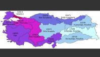 En yüksek kazancı İstanbul'da çalışanlar elde etti