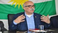 'Şiddet Kürt sorununun çözümüne katkı sunmaz'