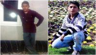 Kayıp kardeşler 5 gün sonra bulundu