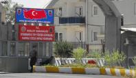 Cezaevinde intihar ettiği iddia edilen PKK'li öldü