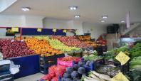 Enflasyon Şubat ayında yüzde 0,02 düştü