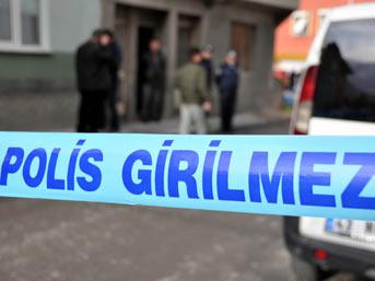 Urfa emniyeti 3 yıllık cinayeti çözdü