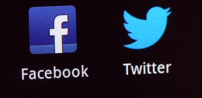 Twitter ve Facebook'a ne oldu? Ankara Patlamasından sonra açılmıyor