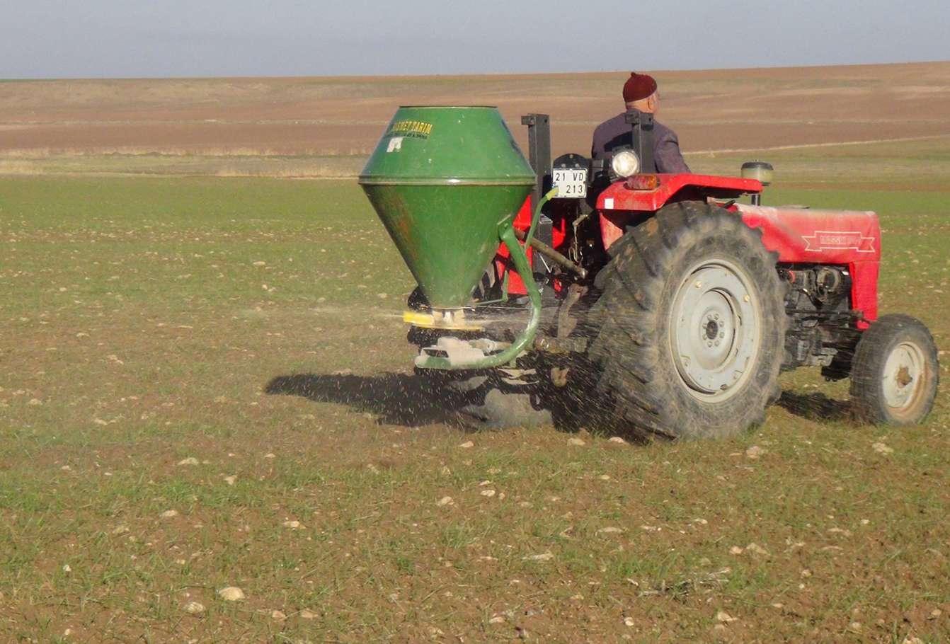 Tarım Ürünleri fiyat endeksi nasıl oldu? TÜİK verileri açıkladı