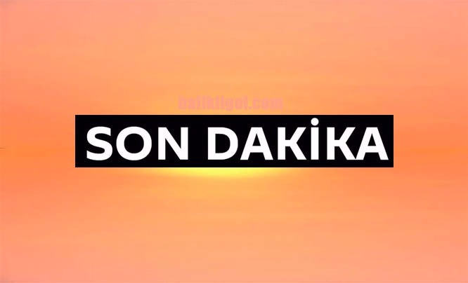 PKK'ye büyük operasyon: 20 gözaltı