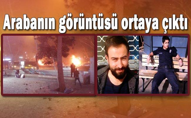 Ankara Saldırısı, Ceylanpınar Saldırısıyla Bağlantılı mı?