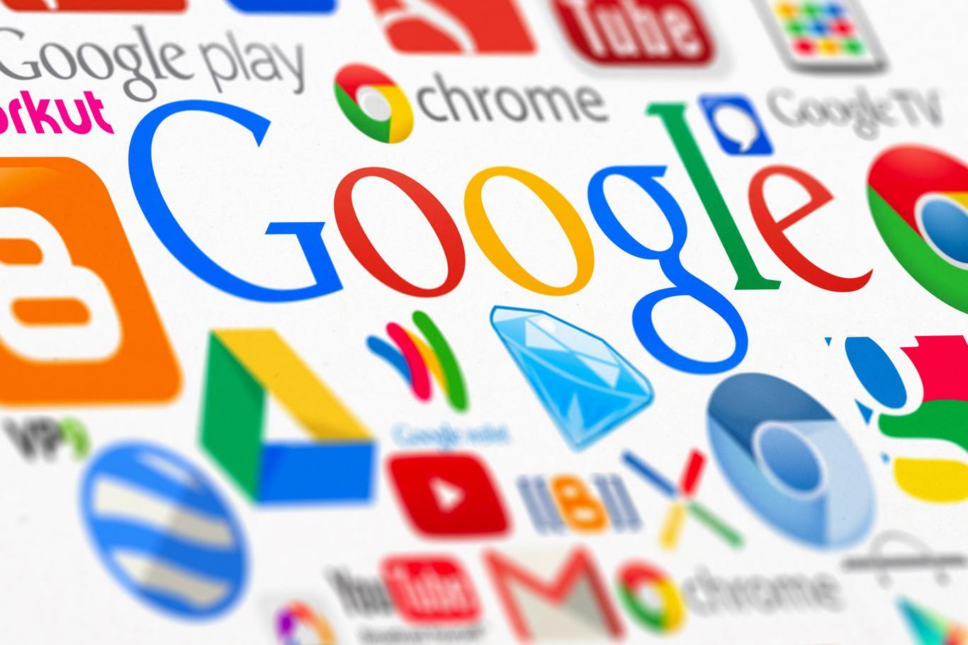 Google ve Youtube'ye ne oldu? Youtube ve Google Neden açılmıyor