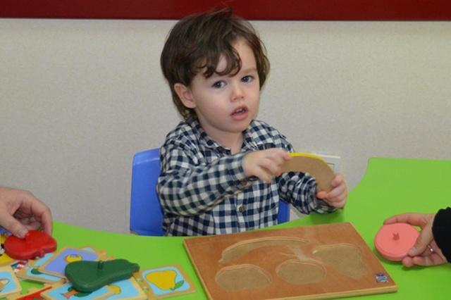 Çocuklarda 2 yaş sendromu, 2 yaş sendromunu aşmanın yolları