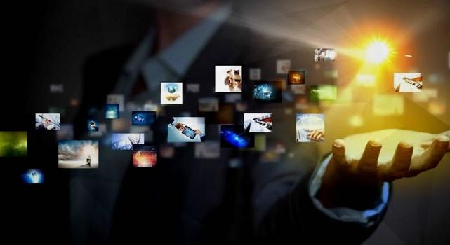 İnternette başarılı olmanın sırları ve İnternet girişimciliği