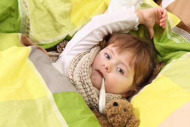 Çocuklarda bağışıklı sistemi nedir? Uzmanlardan güçlendirme tavsiyeleri