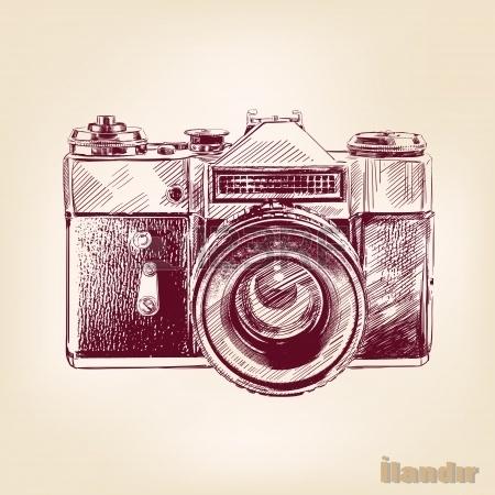 Sizinde bir fotoğraf makineniz olsun! En Önemli Anlarınızı Ölümsüzleştirin