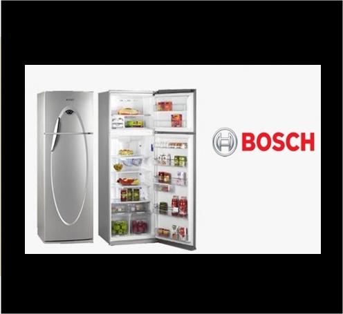Bocsh buzdolabı modelleri ve Buzdolabı Seçerken Nelere Dikkat Edilir?