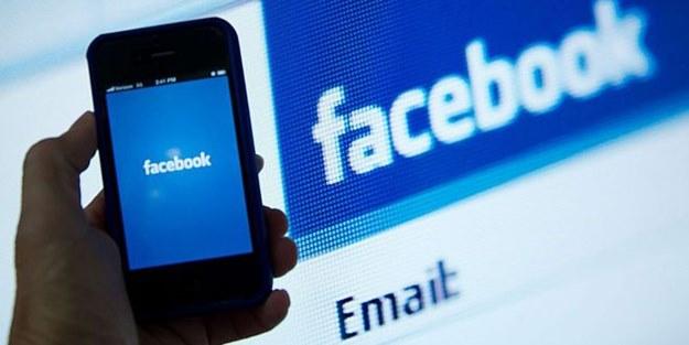 """Facebook, Messenger uygulamasına """"gizli sohbet"""" seçeneği eklendi"""