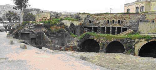 Tarihi Urfa Evleri hayat bulacak