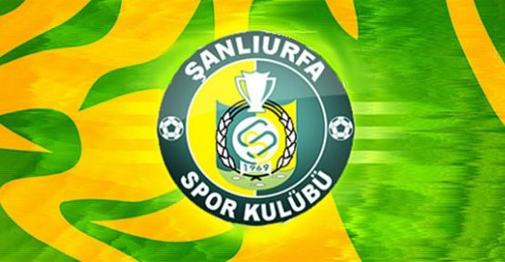 Urfaspor Karabükspor Maçı TRT Spor'da - canlı yayın