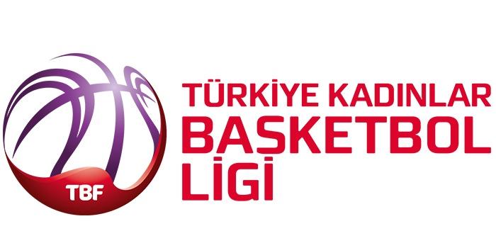Basketbol Ligi Play – off finalleri Urfa'da yapılacak