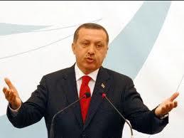 AK Parti il başkanları vekil adayı olamıyor