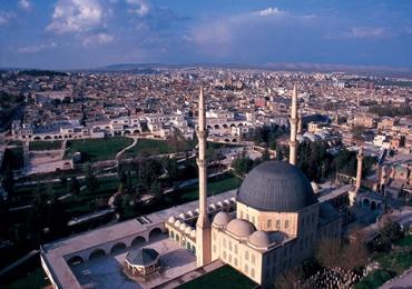 Türkiyede ne kadar cami var?