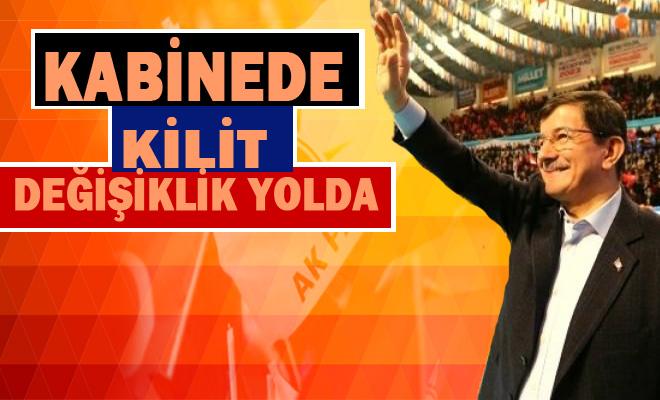 Vatandaş merak ediyor! Kabine değişecek mi? AK Parti'de MKYK değişecek mi?