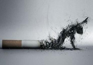 Sigara bıraktıracak küçük sırlar