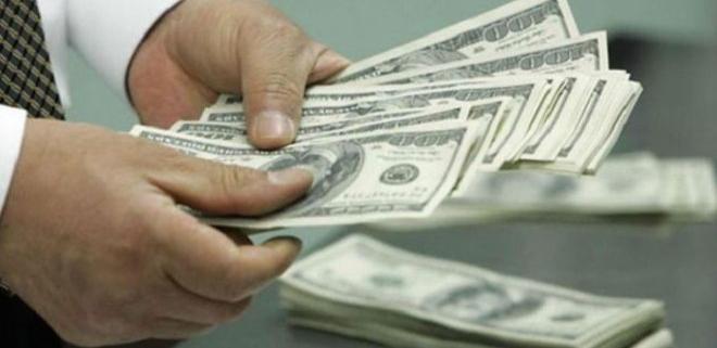 Dolarda rekor artış! Doların bugünkü fiyatı nedir?
