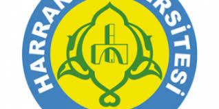 Harran Üniversitesinden Pedagojik formasyon duyurusu
