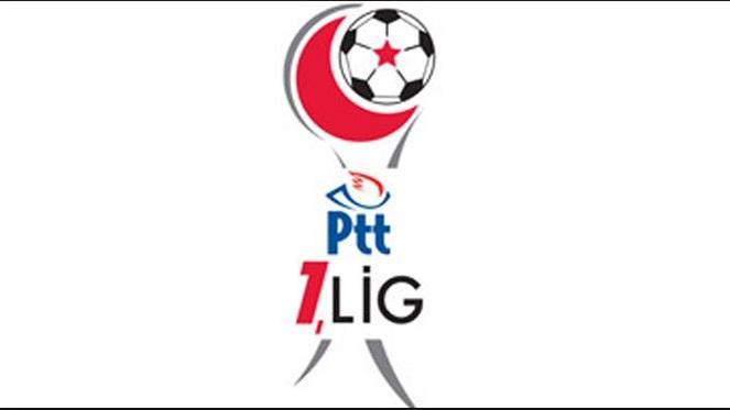 İşte PTT 1. Lig'in başlayacağı tarih