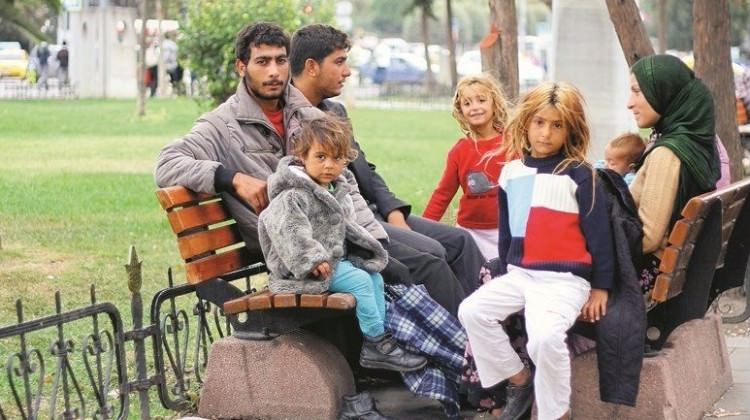 vatandaşlık ayrıntıları netleşti!-Kaç Suriyeliye vatandaşlık verilecek?